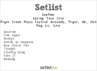 Setlists Setlist-image-v1?id=33c08811
