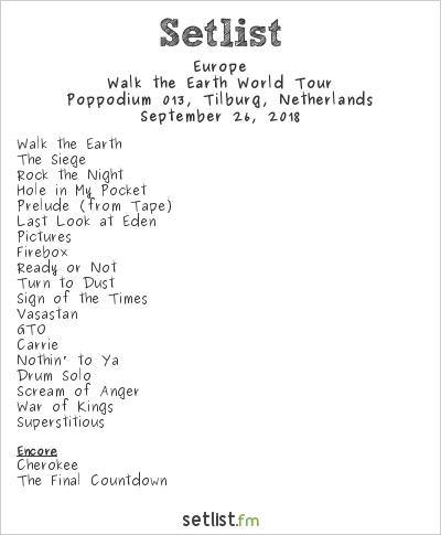 Europe - Page 5 Setlist-image-v1?id=33e938cd