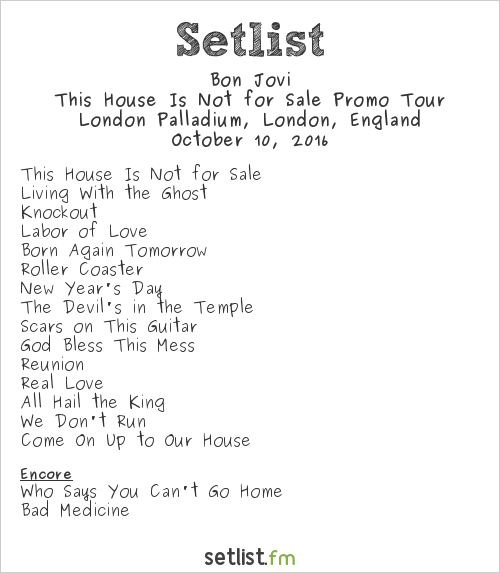 10 octobre 2016 - Palladium - Londres Setlist-image-v1?id=3bfd00a0&size=large